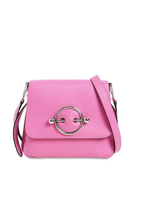 best black friday handbag deals