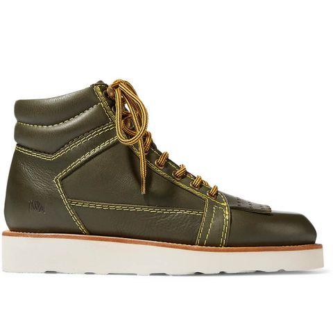 Shoe, Footwear, Sneakers, Brown, Beige, Hiking boot, Plimsoll shoe, Athletic shoe, Fashion accessory,