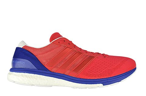 brand new 93179 6ac2a 1 Adidas Adizero Boston. image