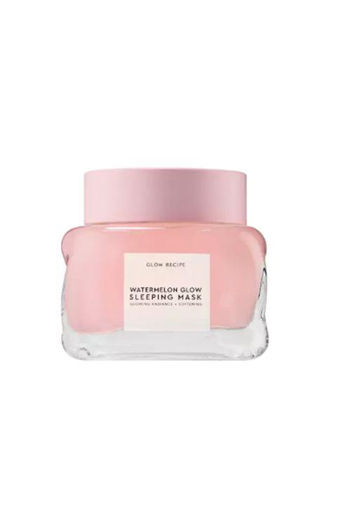 Face, Product, Skin, Pink, Head, Beauty, Cream, Cream, Skin care,