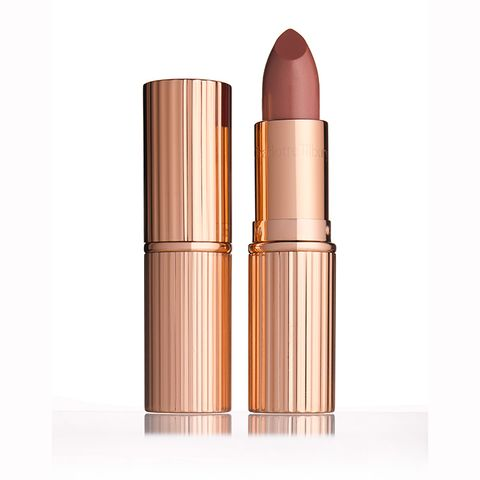 Charlotte Tilbury K.I.S.S.I.N.G. Fallen From the Lipstick Tree