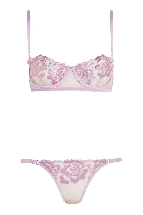 6ab8d03a5ff4ae Topshop Kendall + Kylie lingerie - Kendall and Kylie clothing