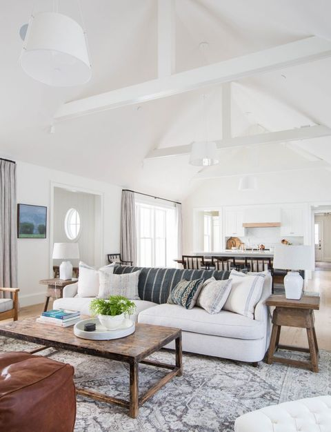 10 Best Ceiling Designs For Living Rooms Latest Family Room Ceiling Ideas