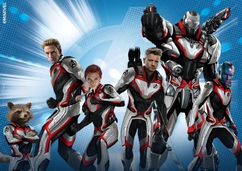 Team, Hero, Suit actor, Fictional character, Animation, Transformers, Games, Crew, Pc game, Massively multiplayer online role-playing game,