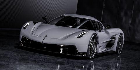 supercar, sports car, vehicle, black, car, automotive design, coupé, performance car, race car, rim,