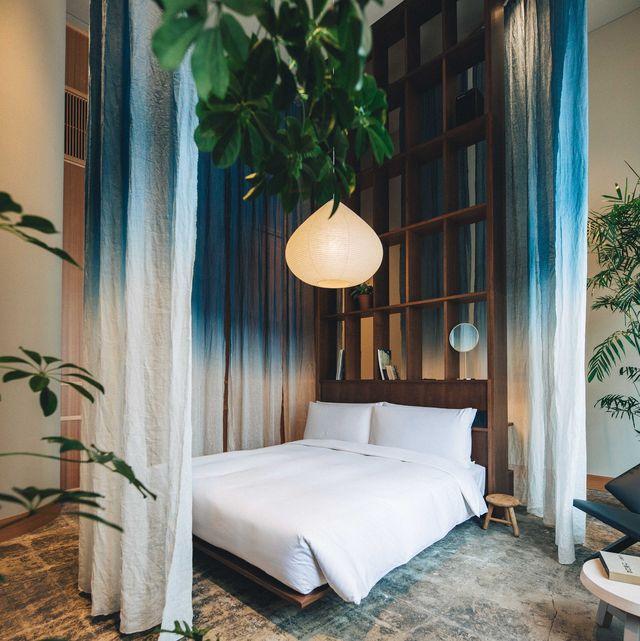 東京 都内 ホテル デザイン スタイリッシュ おしゃれ ブティックホテル デザインホテル ニューオープン 新ホテル