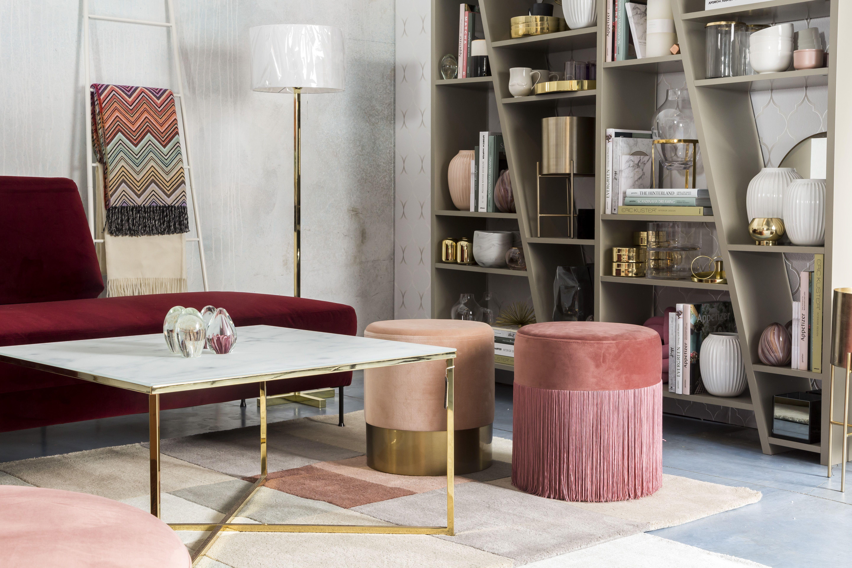 Arredamento Pop Art Milano : Westwing apre a milano il primo negozio pop up in italia
