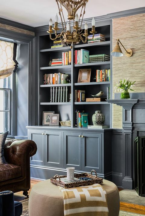 Traditional Interior Design Style, What Is Traditional Style Furniture