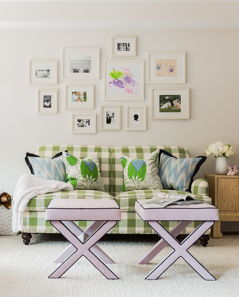 Small Living Room Decorating Ideas: 15 Best Small Living Room Ideas