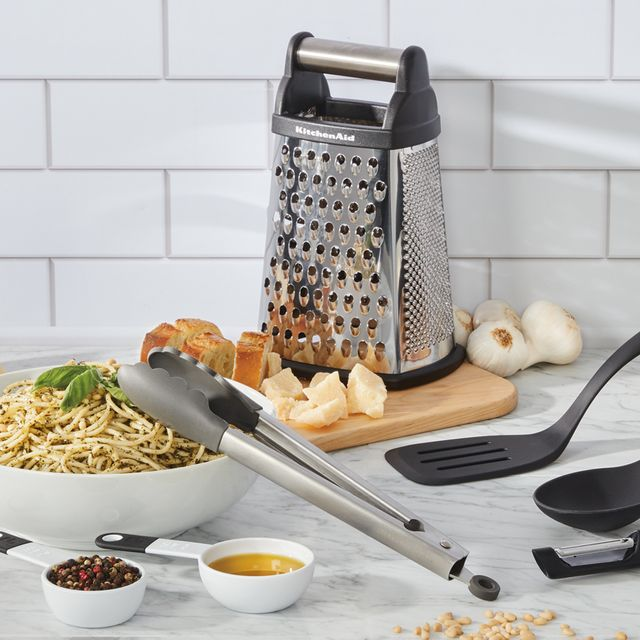 Cuisine, Food, Small appliance, Ingredient, Tableware, Kitchen appliance, Kitchen utensil, Meal, Dish, Home appliance,