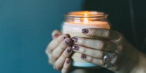 lont-kaarsen-regelmatig-bijknippen