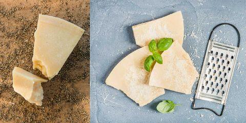 Food, Ingredient, Cuisine, Dish, Cheese, Processed cheese, Dairy, Cheddar cheese, Vegetarian food, Feta,
