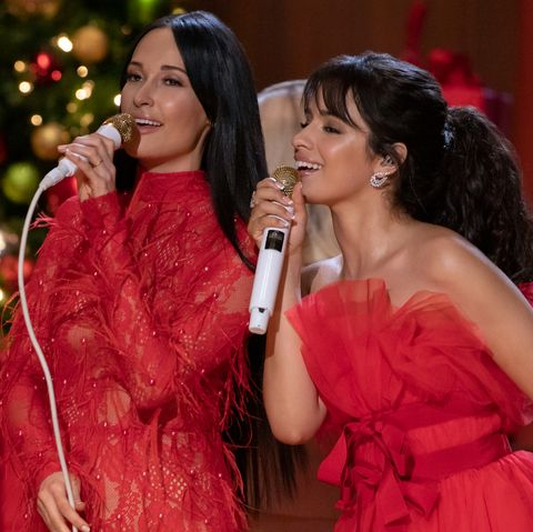 Best New Christmas Songs