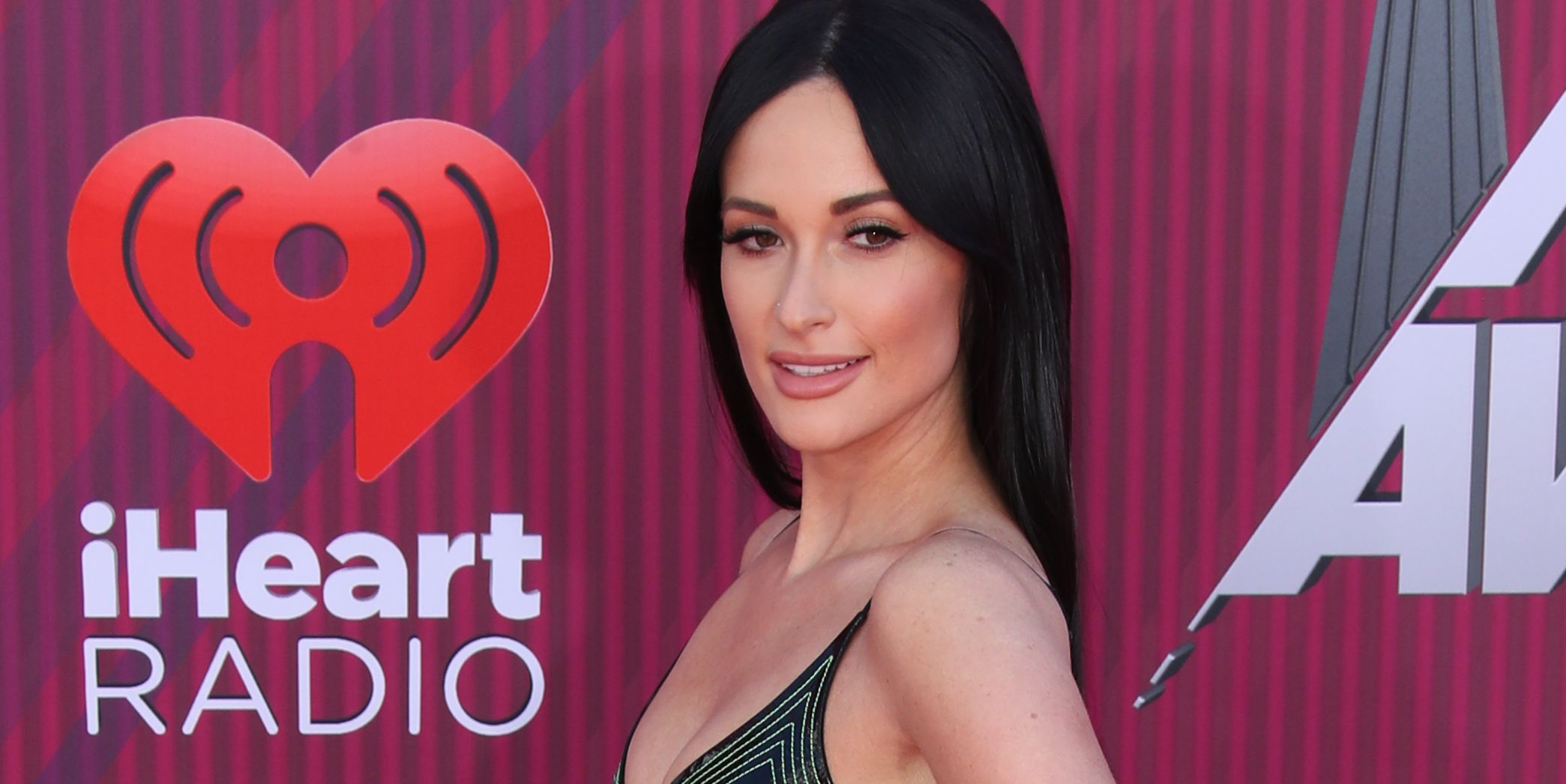 All the Looks From the 2019 iHeartRadio Music Awards Red Carpet