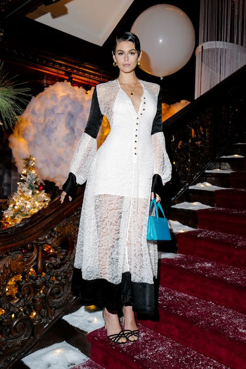 LOEWE:AFTER PARTY
