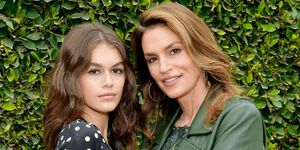 2018 Best Buddies Mother's Day Brunch Hosted by Vanessa & Gina Hudgens