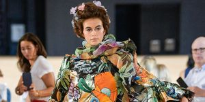 kaia-gerber-marc-jacobs-bloemen-show-new-york-fashion-week