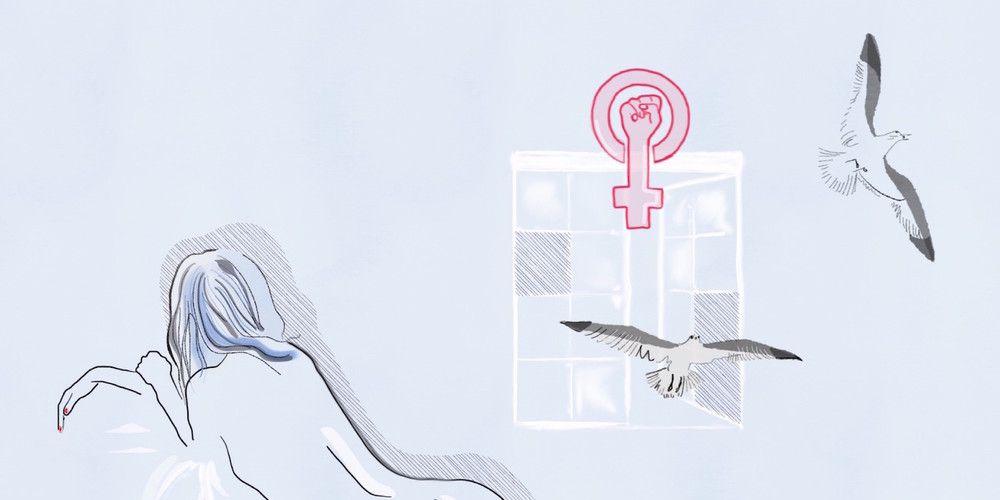 abortuspil-maand-van-de-pil
