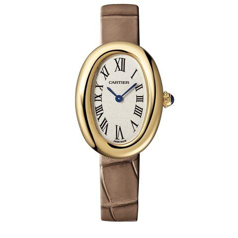 カルティエ,Cartier,ベニュワール,ウォッチ,時計,高級時計