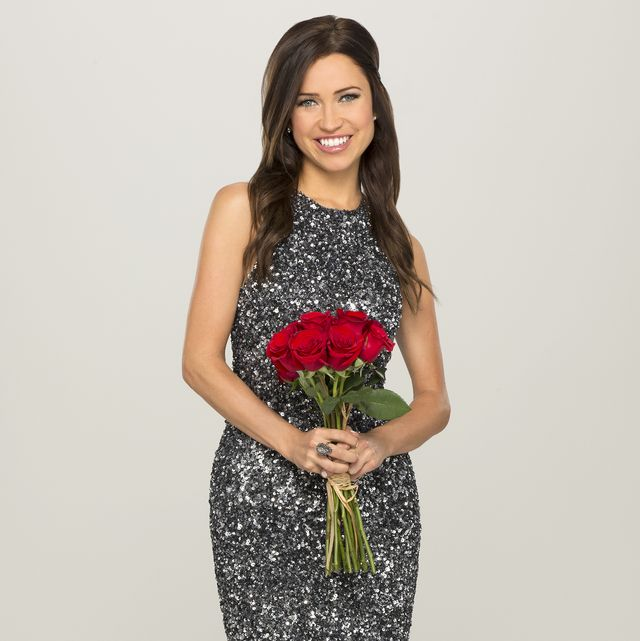 kaitlyn bristowe the bachelorette   walt disney television via getty imagess hit romantic reality series, the bachelorette, kicks off its 11th season continuing the surprises of this seasons bachelor with the biggest one of all there will be two bachelorettes one is kaitlyn, the gorgeous, fun loving, warm hearted, but irreverent firecracker who let down her guard only to have her heart crushed who will the men prefer eventually, only one woman will be left to hand out the final rose the bachelorette returns to walt disney television via getty images, premiering monday, may 18 900 1100 pm, et, on the walt disney television via getty images television network photo by craig sjodinwalt disney television via getty images