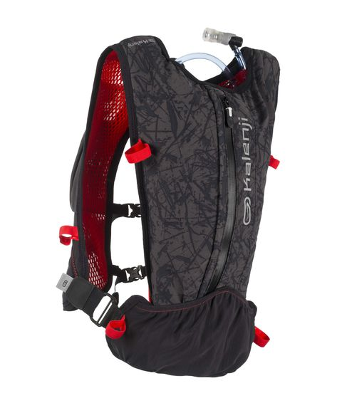 294c9949eea2 The best running backpacks for every kind of runner