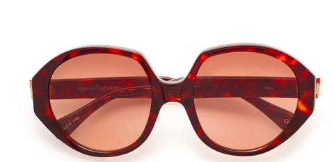 gafas sol españolas