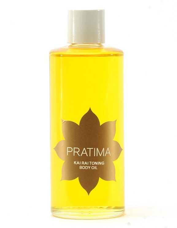 pratima-body-oil