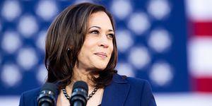 Chi è Kamala Harris: la senatrice democratica candidata anti Trump alle presidenziali 2020