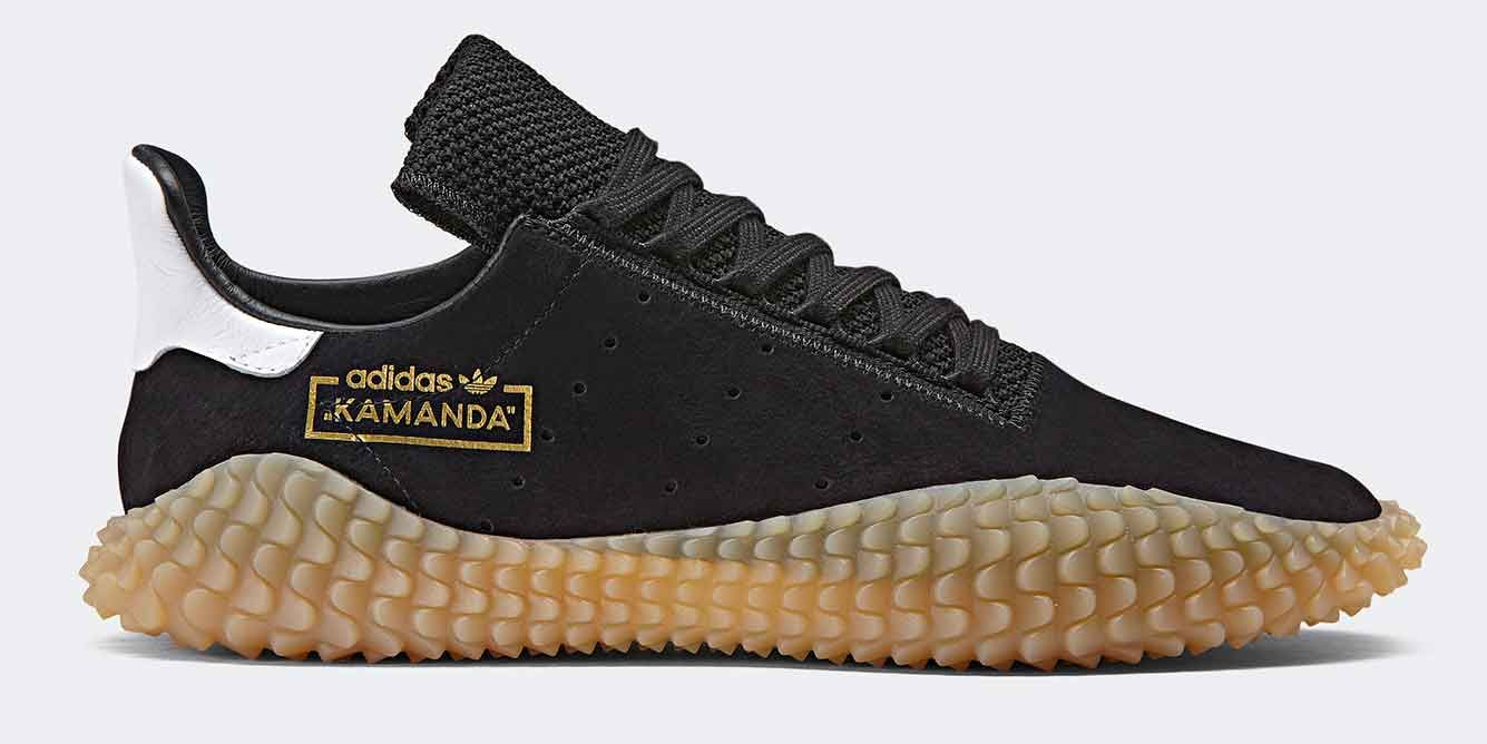 adidas shoes giveaway 2018 april movies coming out 597853