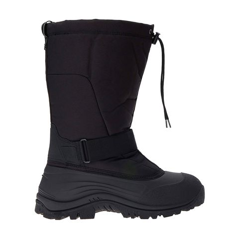 9 Best Rain Boots For Men 2018 Men S Waterproof Shoes
