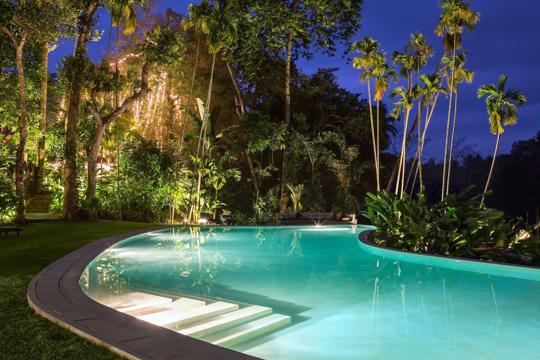 b18bc22de95fd Bazaar Travel Guide 2018  The best swimming pools