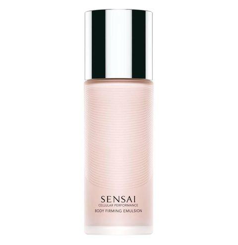 Water, Perfume, Product, Cosmetics, Beauty, Pink, Liquid, Fluid, Deodorant, Moisture,