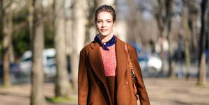 kantoor-outfits-accessoires