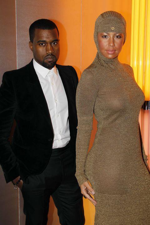 paris fashion week haute couture ss 2010   chanel