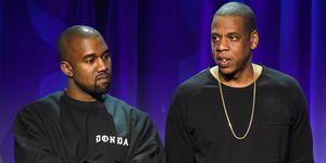 kanye-west-jay-z-rijkste-rappers-ter-wereld