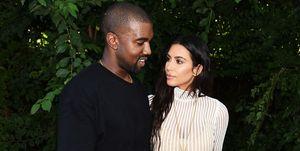 kim-kardashian-cadeau-kanye-west-valentijnsdag