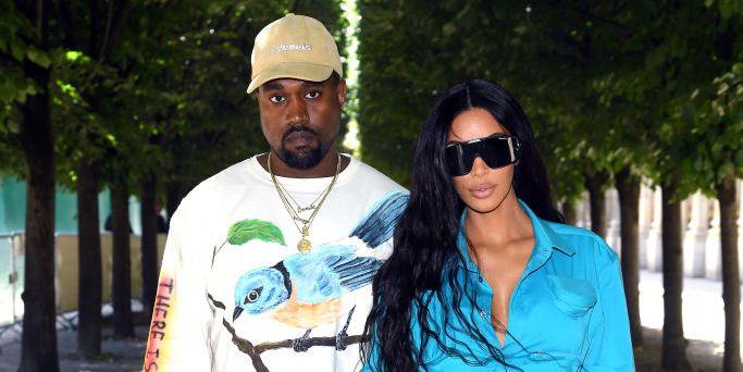 kanye-west-duur-cadeau-kim-kardashian