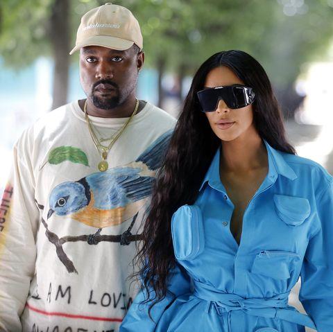 kim-kardashian-kanye-west-fashion-week