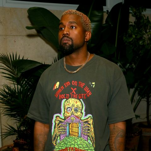 5e002e584571a Everything You Need to Know About Kanye West and Drake s Feud
