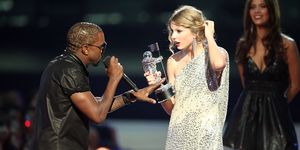kanye-west-taylor-swift-vma