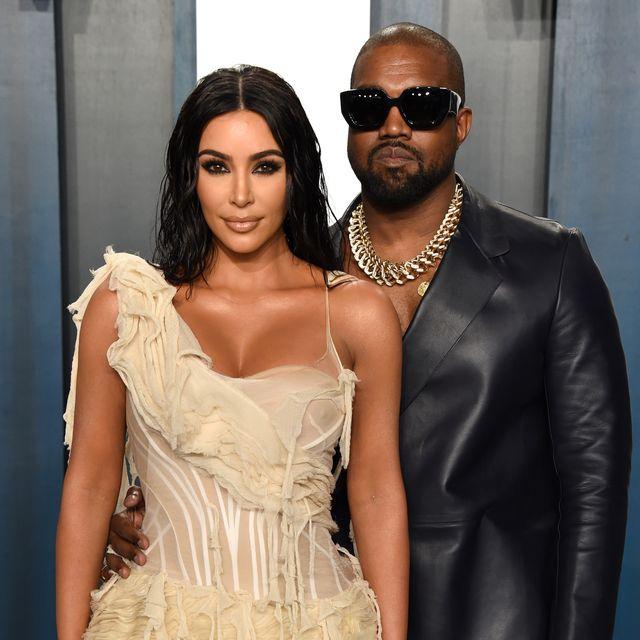 kim kardashian has broken her silence on kanye west's mental health