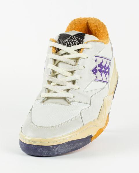 kappa zapatillas kompo hombre