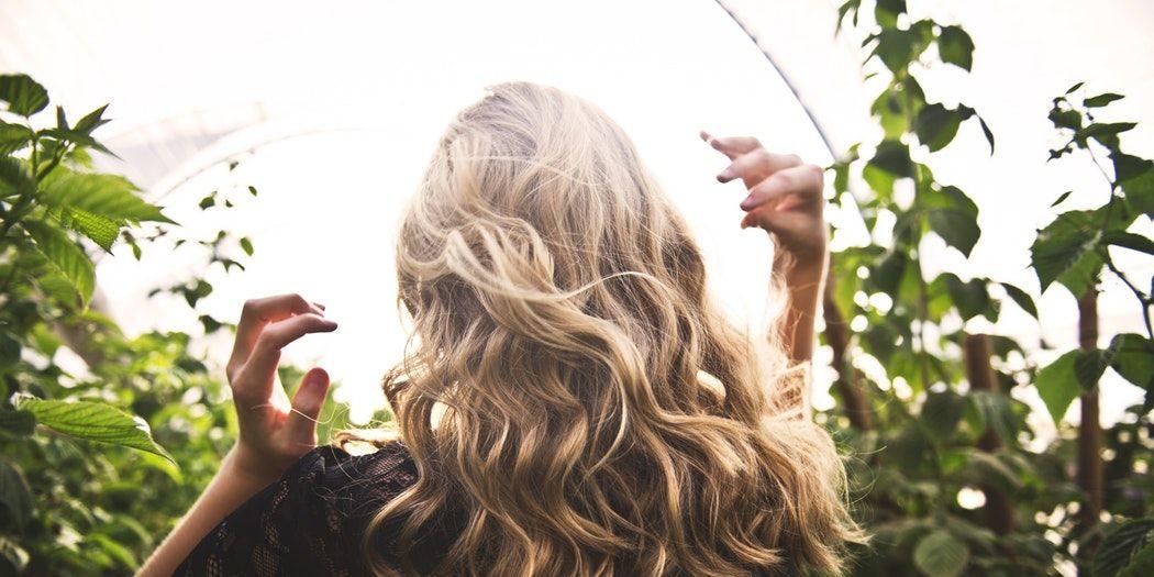 kapseltips-krullend-haar