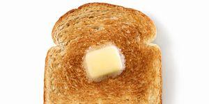 Verschil karamelisatie en Maillardreactie