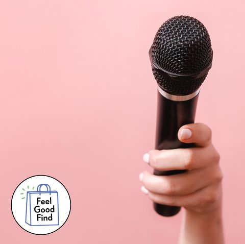 microphone, audio equipment, electronic device, technology, finger, microphone stand, hand, thumb, nail, audio accessory,