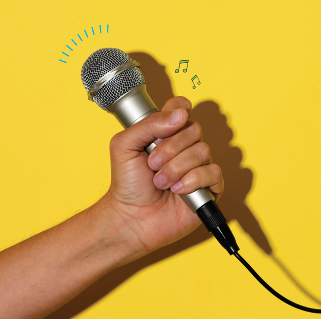 best karaoke speakers