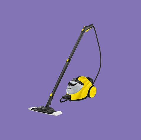 Vacuum cleaner, Line, Household cleaning supply, Lawn mower, Household supply, Broom,