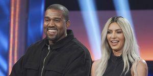 Kardashian Family Feud