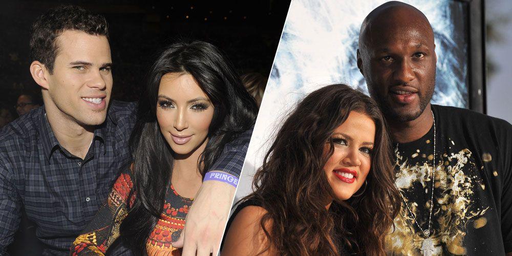Whos dating robert kardashian twitter