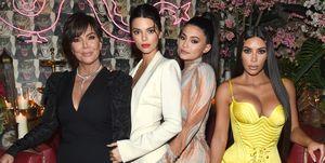 kardashian-kloset